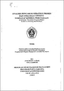 dissertation acknowledgements sample
